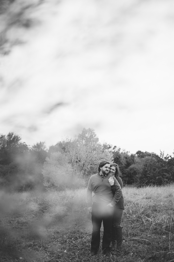 dallasweddingphotographers_dallasweddingphotography_whiterocklakeengagement _ (9)