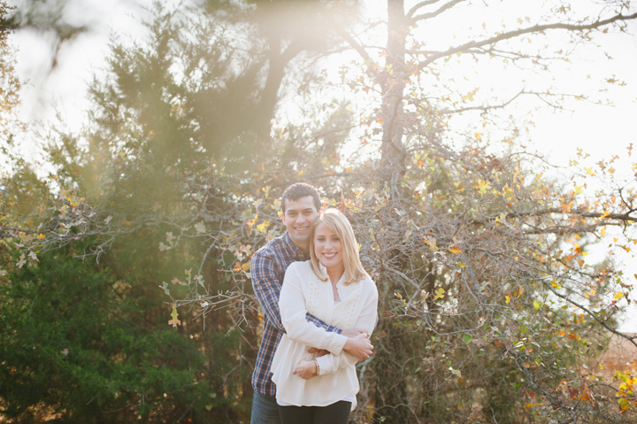 mattandjulieweddings_dallasweddingphotographers_dallasweddingphotography_Texasweddingphotographers_southernweddings_Dallasengagementphotographer_ (17)