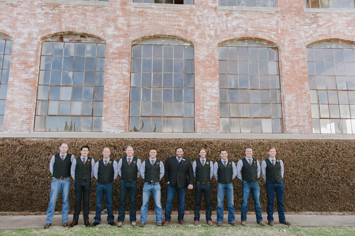 mattandjulieweddings_dallasweddingphotographers_dallasweddingphotography_Texasweddingphotographers_southernweddings_ (26)