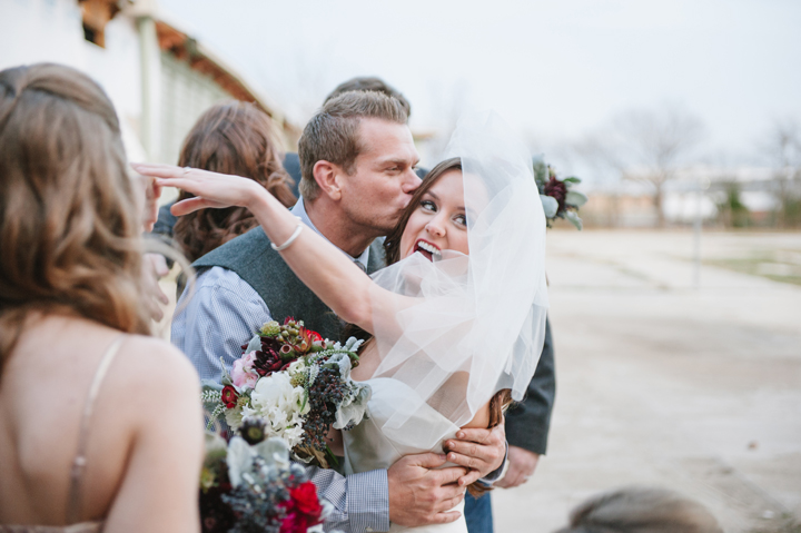 mattandjulieweddings_dallasweddingphotographers_dallasweddingphotography_Texasweddingphotographers_southernweddings_ (43)