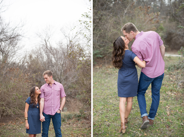 mattandjulieweddings_dallasweddingphotographers_dallasweddingphotography_Texasweddingphotographers-dallas-wedding-photographers03