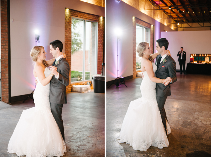 mattandjulieweddings_dallasweddingphotographer_dallasweddingphotography_Texasweddingphotographers_southernweddings_grodesigns34