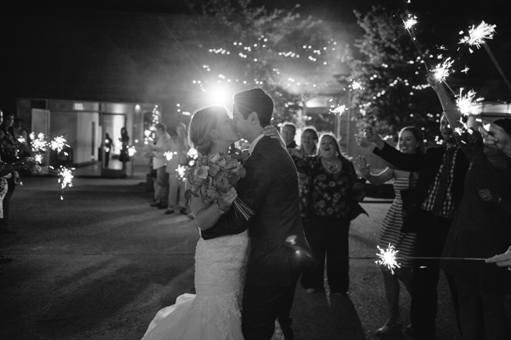 mattandjulieweddings_dallasweddingphotographer_dallasweddingphotography_Texasweddingphotographers_southernweddings_grodesigns40