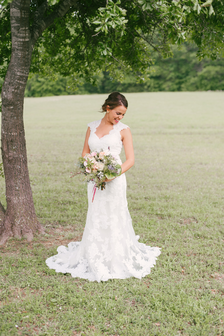 mattandjulieweddings_dallasweddingphotographer_dallasweddingphotography_Texasweddingphotographers_southernweddings59