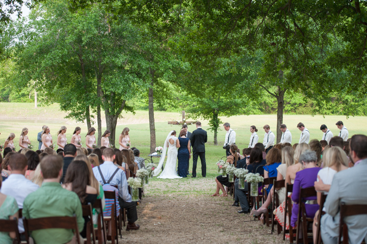 mattandjulieweddings_dallasweddingphotographer_dallasweddingphotography_Texasweddingphotographers_southernweddings66