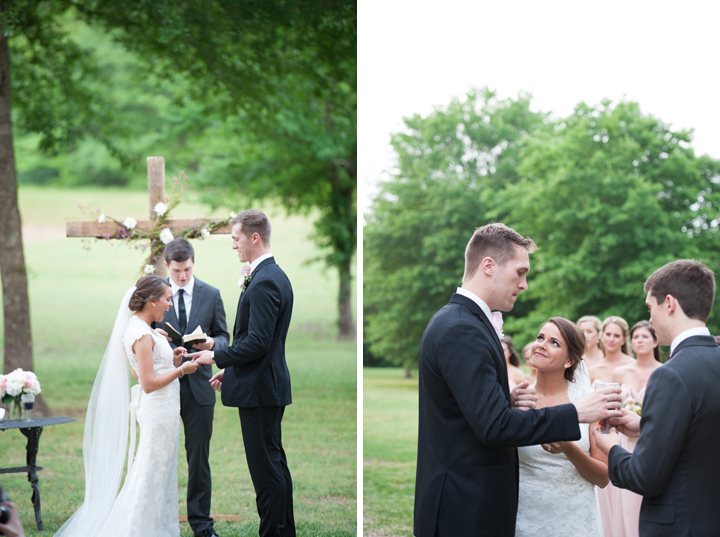 mattandjulieweddings_dallasweddingphotographer_dallasweddingphotography_Texasweddingphotographers_southernweddings68