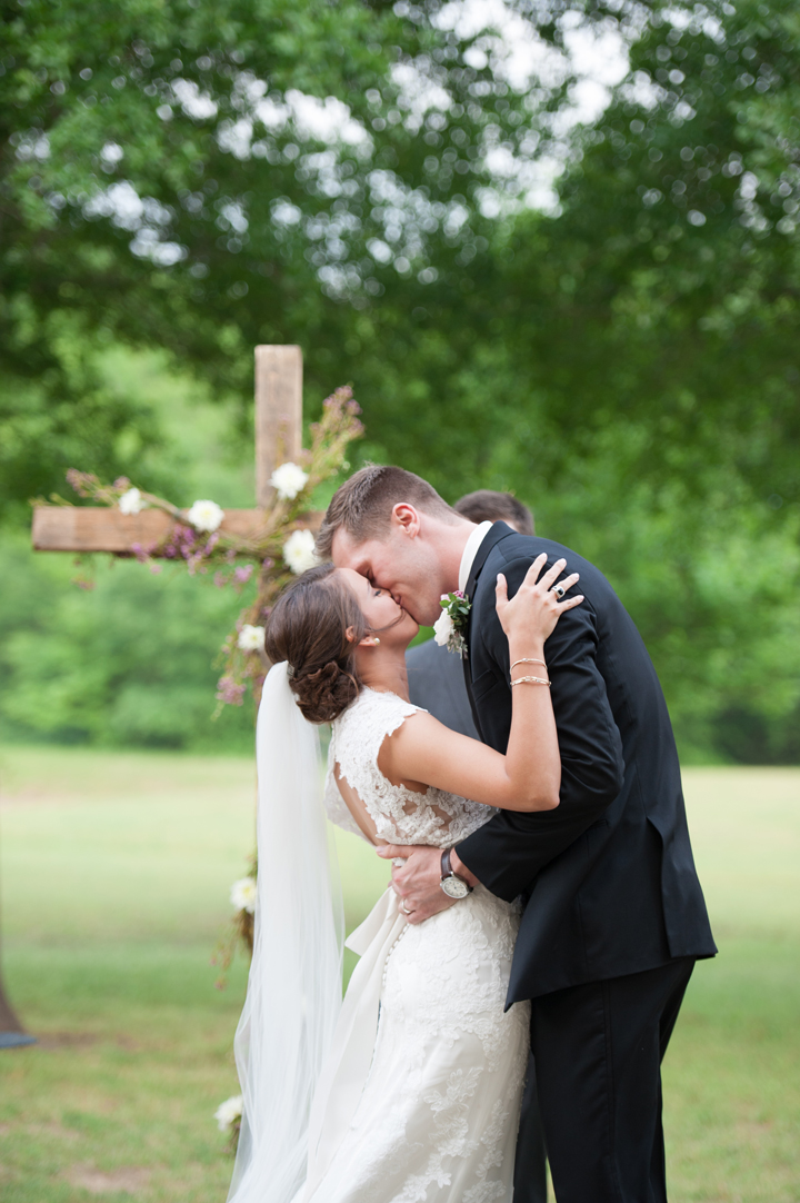 mattandjulieweddings_dallasweddingphotographer_dallasweddingphotography_Texasweddingphotographers_southernweddings70