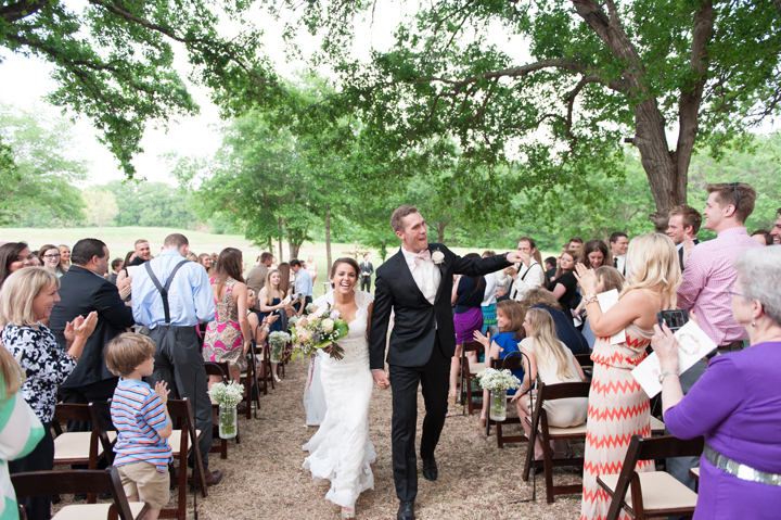 mattandjulieweddings_dallasweddingphotographer_dallasweddingphotography_Texasweddingphotographers_southernweddings71