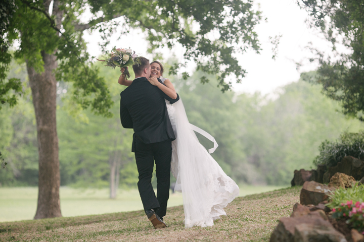 mattandjulieweddings_dallasweddingphotographer_dallasweddingphotography_Texasweddingphotographers_southernweddings72