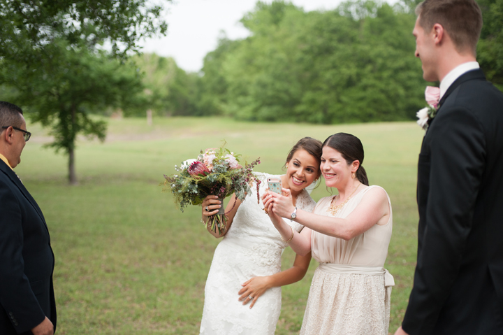 mattandjulieweddings_dallasweddingphotographer_dallasweddingphotography_Texasweddingphotographers_southernweddings76