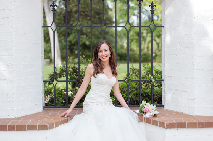mattandjulieweddings_dallasweddingphotographer_dallasweddingphotography_Texasweddingphotographers_southernweddings_dallasarboretum_dallasarboretumbridalportraits49