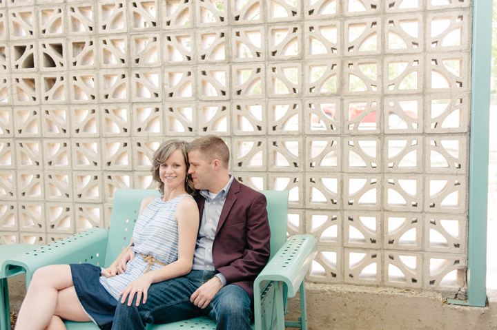 mattandjulieweddings_dallasweddingphotographer_dallasweddingphotography__southernweddings_Bishopartsengagement03