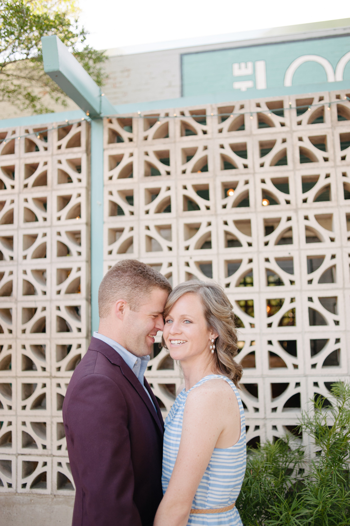 mattandjulieweddings_dallasweddingphotographer_dallasweddingphotography__southernweddings_Bishopartsengagement04