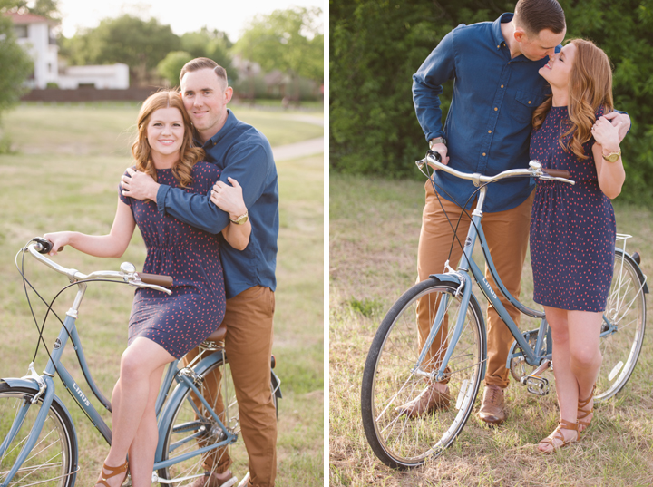 mattandjulieweddings_dallasweddingphotographer_dallasweddingphotography__southernweddings_whiterocklakeengagement01