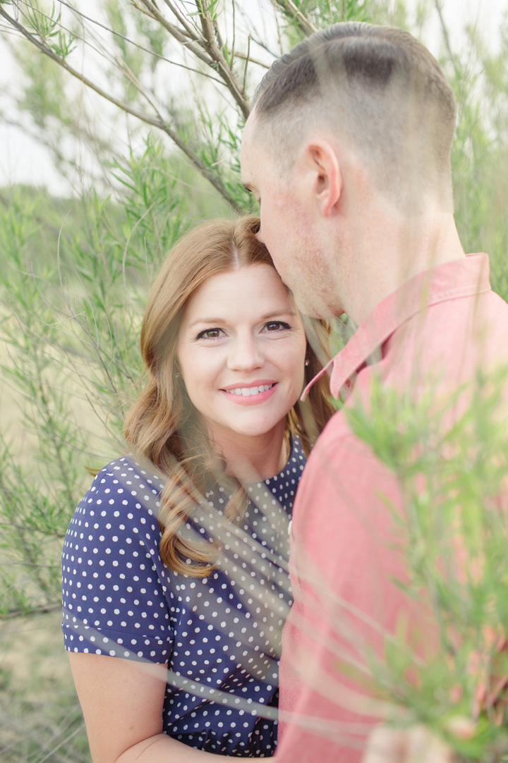 mattandjulieweddings_dallasweddingphotographer_dallasweddingphotography__southernweddings_whiterocklakeengagement08