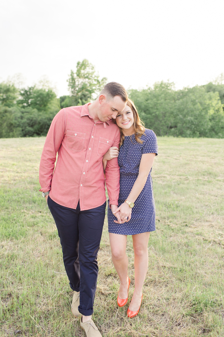mattandjulieweddings_dallasweddingphotographer_dallasweddingphotography__southernweddings_whiterocklakeengagement10