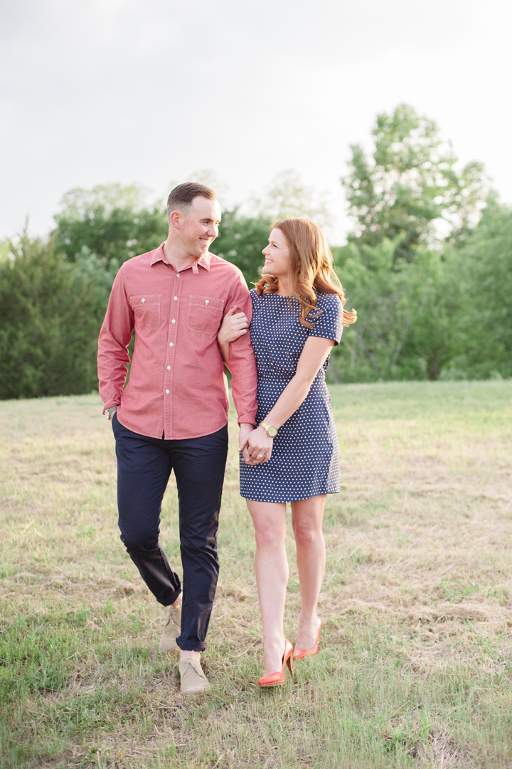 mattandjulieweddings_dallasweddingphotographer_dallasweddingphotography__southernweddings_whiterocklakeengagement11