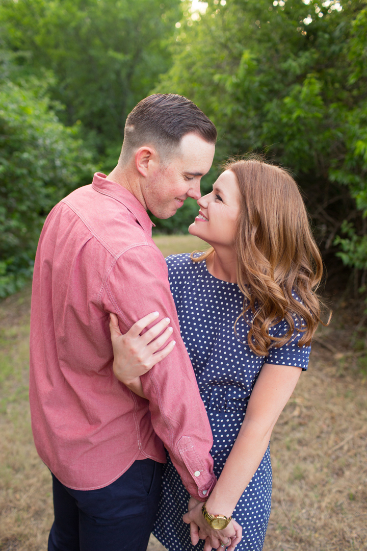 mattandjulieweddings_dallasweddingphotographer_dallasweddingphotography__southernweddings_whiterocklakeengagement14