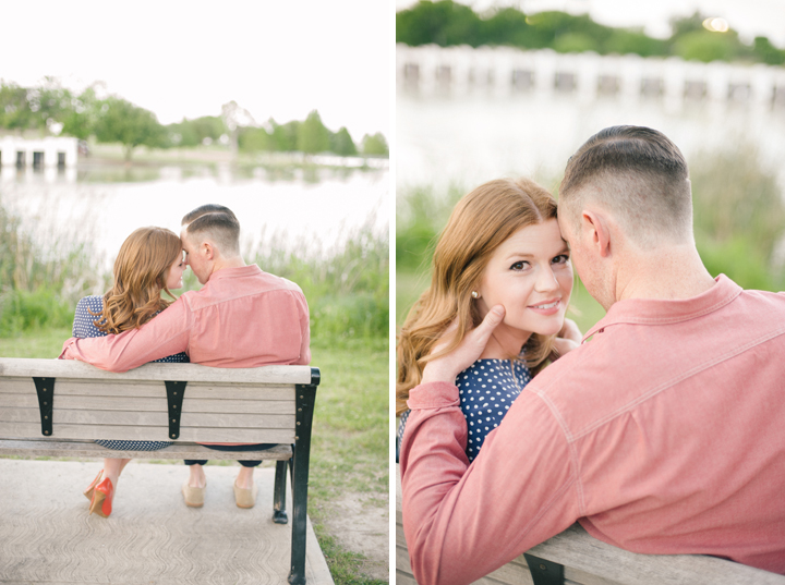 mattandjulieweddings_dallasweddingphotographer_dallasweddingphotography__southernweddings_whiterocklakeengagement15