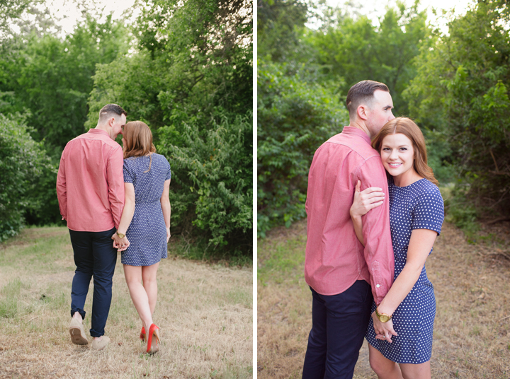 mattandjulieweddings_dallasweddingphotographer_dallasweddingphotography__southernweddings_whiterocklakeengagement19