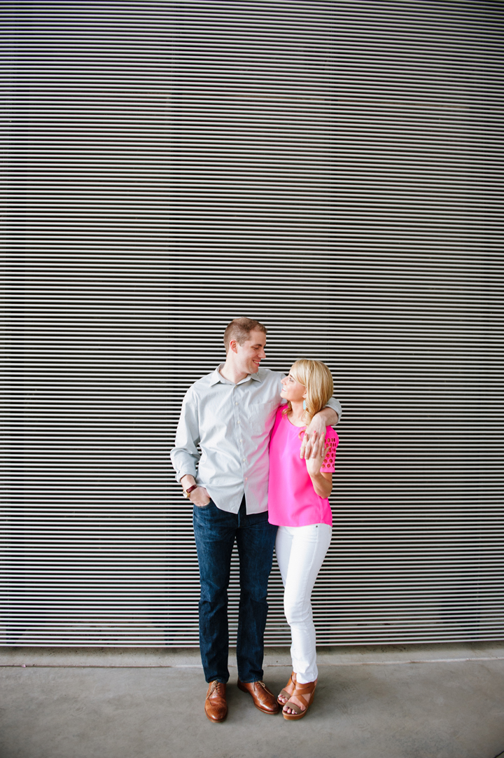 mattandjulieweddings_dallasweddingphotographer_downtowndallasweddingphotography_Texasweddingphotographers_southernweddings15