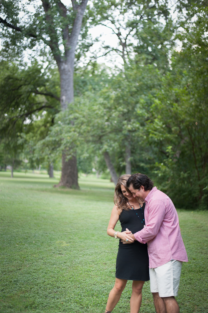 Dallasweddingphotographer_dallasmaternityphotographers_texasweddingphotographers048