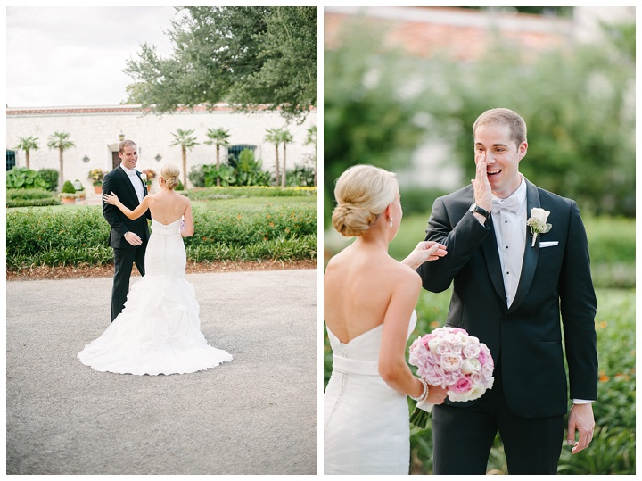 mattandjulieweddings_dallasweddingphotographers_texasweddingphotographers_0008
