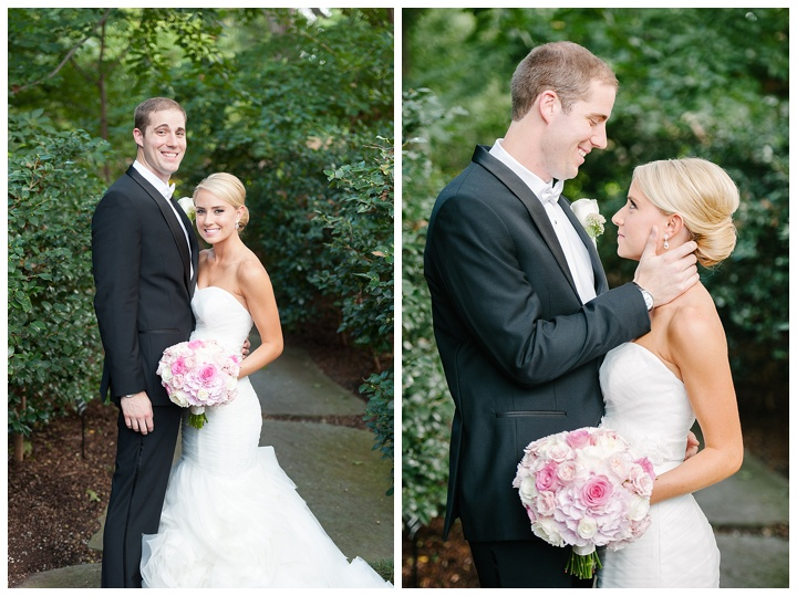 mattandjulieweddings_dallasweddingphotographers_texasweddingphotographers_0010