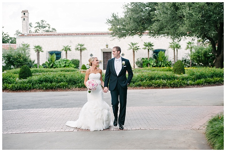 mattandjulieweddings_dallasweddingphotographers_texasweddingphotographers_0011