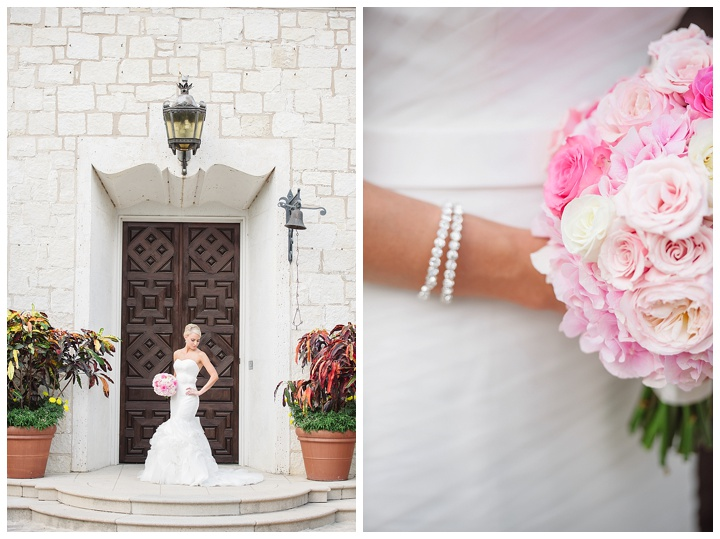mattandjulieweddings_dallasweddingphotographers_texasweddingphotographers_0012