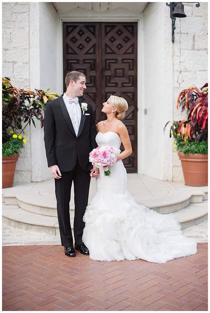 mattandjulieweddings_dallasweddingphotographers_texasweddingphotographers_0013
