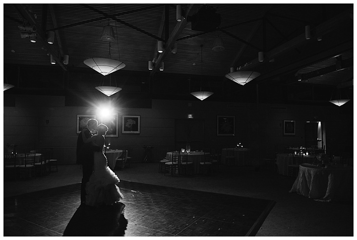 mattandjulieweddings_dallasweddingphotographers_texasweddingphotographers_0024