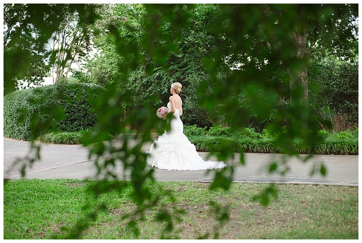 mattandjulieweddings_dallasweddingphotographers_texasweddingphotographers_0028