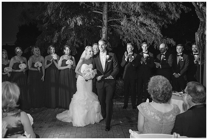 mattandjulieweddings_dallasweddingphotographers_texasweddingphotographers_0030