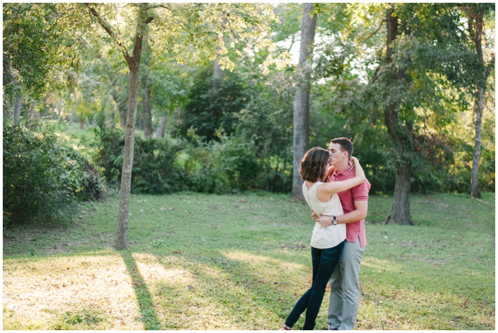 mattandjulieweddings_dallasweddingphotographers_texasweddingphotographers_0152