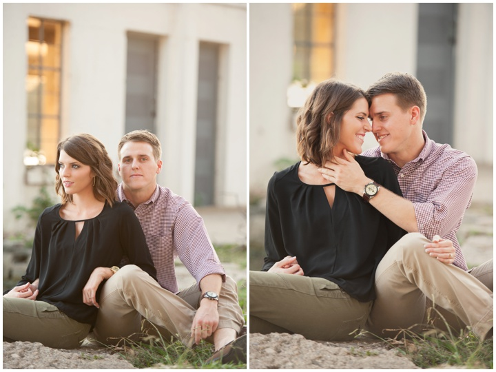 mattandjulieweddings_dallasweddingphotographers_texasweddingphotographers_0162