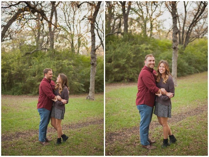 Mattandjulieweddings_dallasweddingphotographers_fortworthweddingphotographers_texasweddingphotographers_0048