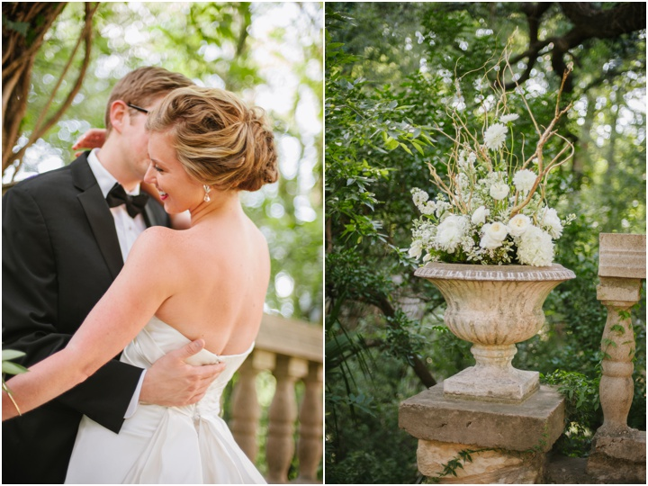 Mattandjulieweddings_dallasweddingphotographers_fortworthweddingphotographers_texasweddingphotographers_0060