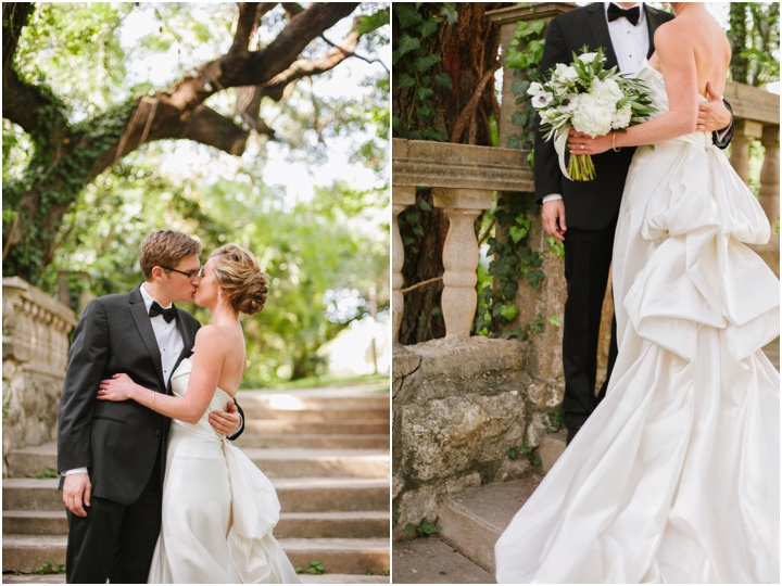 Mattandjulieweddings_dallasweddingphotographers_fortworthweddingphotographers_texasweddingphotographers_0061