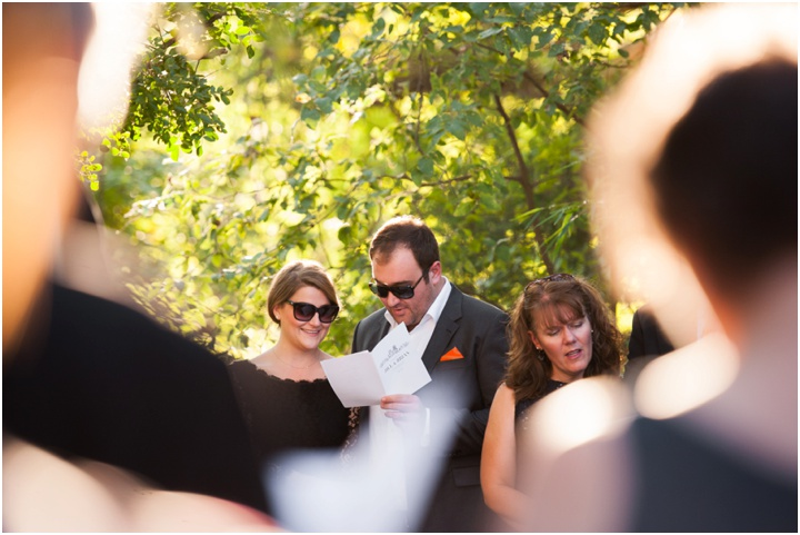 Mattandjulieweddings_dallasweddingphotographers_fortworthweddingphotographers_texasweddingphotographers_0064