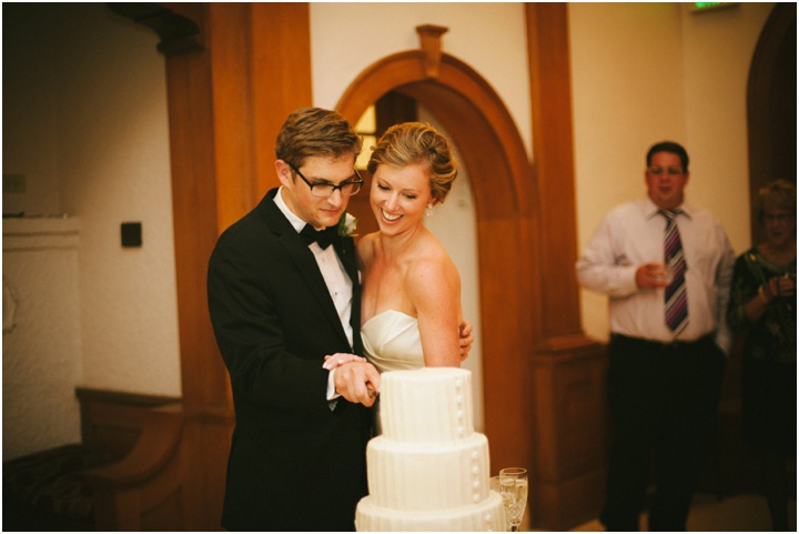 Mattandjulieweddings_dallasweddingphotographers_fortworthweddingphotographers_texasweddingphotographers_0071