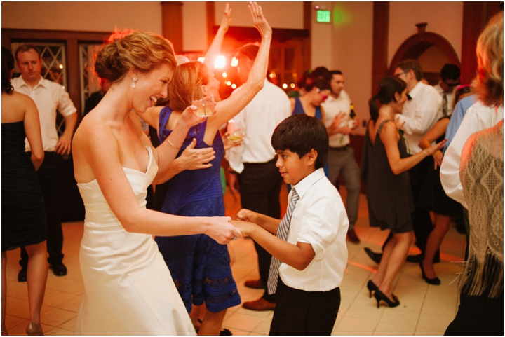 Mattandjulieweddings_dallasweddingphotographers_fortworthweddingphotographers_texasweddingphotographers_0073