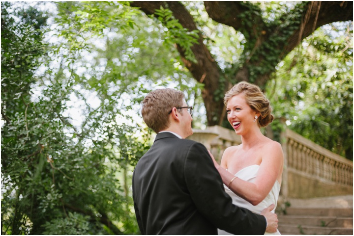 Mattandjulieweddings_dallasweddingphotographers_fortworthweddingphotographers_texasweddingphotographers_0078