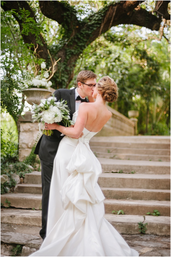 Mattandjulieweddings_dallasweddingphotographers_fortworthweddingphotographers_texasweddingphotographers_0084