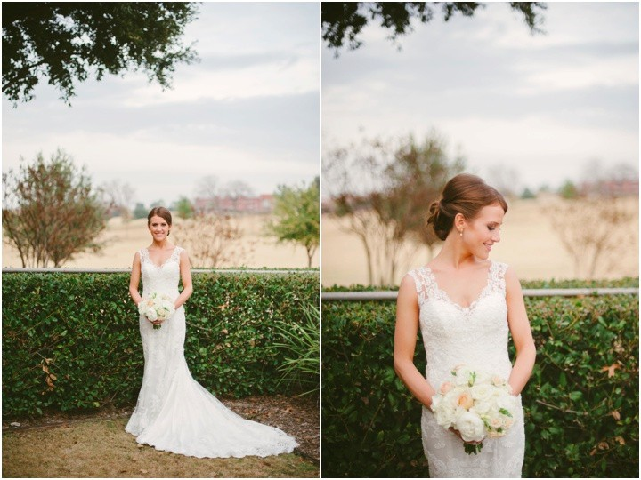 Mattandjulieweddings_dallasweddingphotographers_fortworthweddingphotographers_texasweddingphotographers_0112