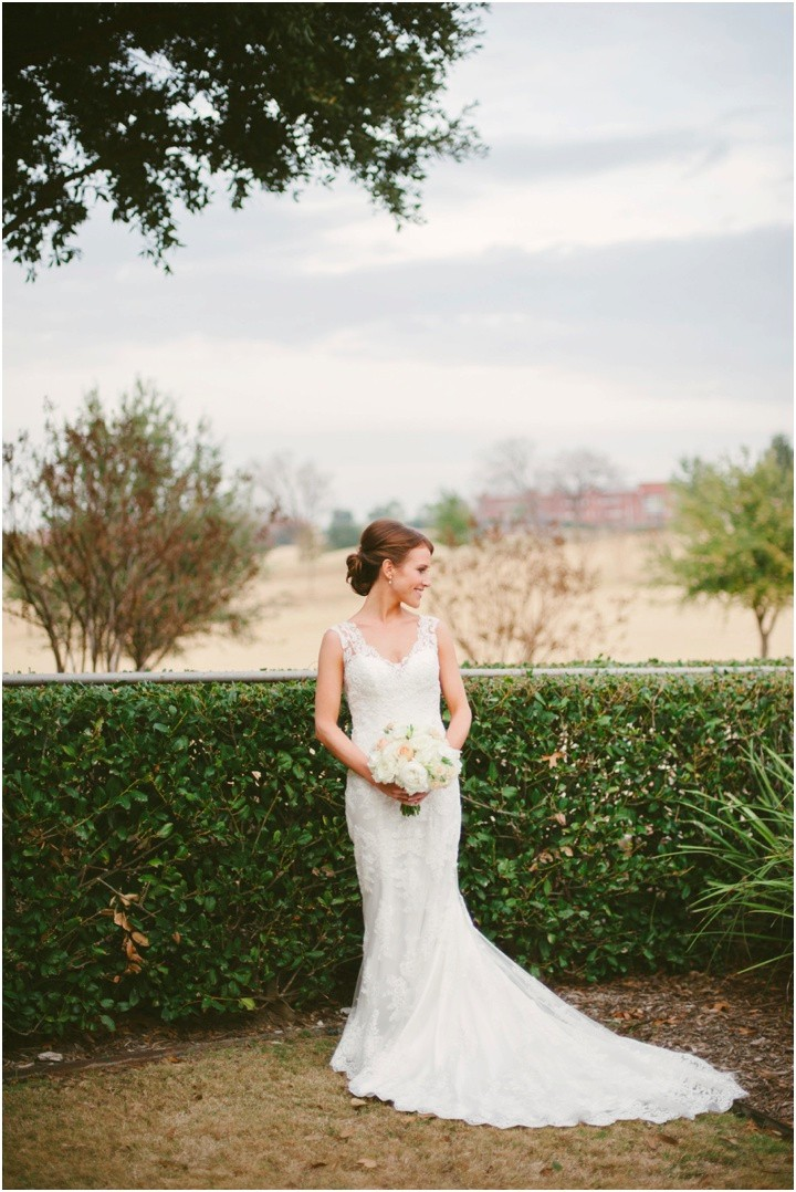 Mattandjulieweddings_dallasweddingphotographers_fortworthweddingphotographers_texasweddingphotographers_0113