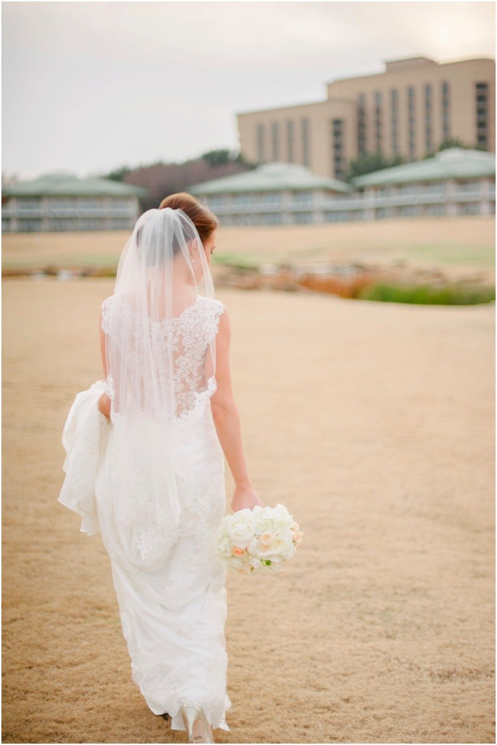 Mattandjulieweddings_dallasweddingphotographers_fortworthweddingphotographers_texasweddingphotographers_0116