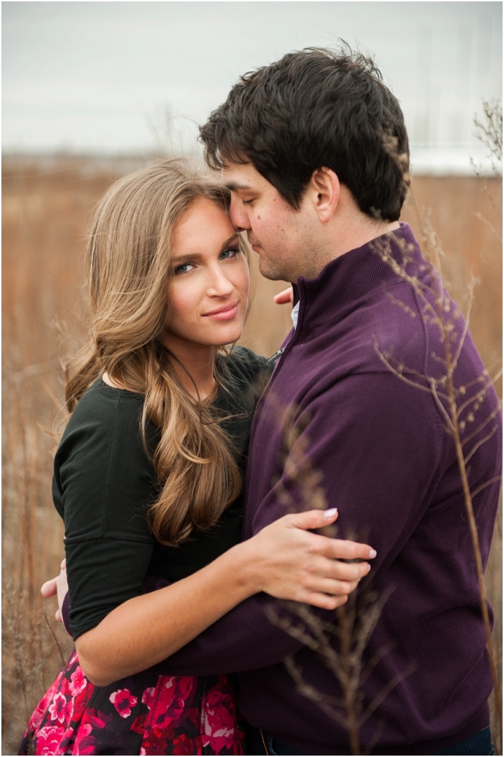 mattandjulieweddings_dallasweddingphotographers_texasweddingphotographers_0020