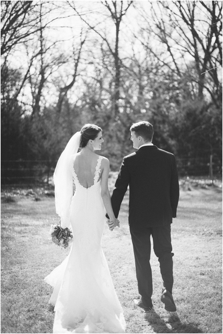 Mattandjulieweddings_dallasweddingphotographers_fortworthweddingphotographers_texasweddingphotographers_0153