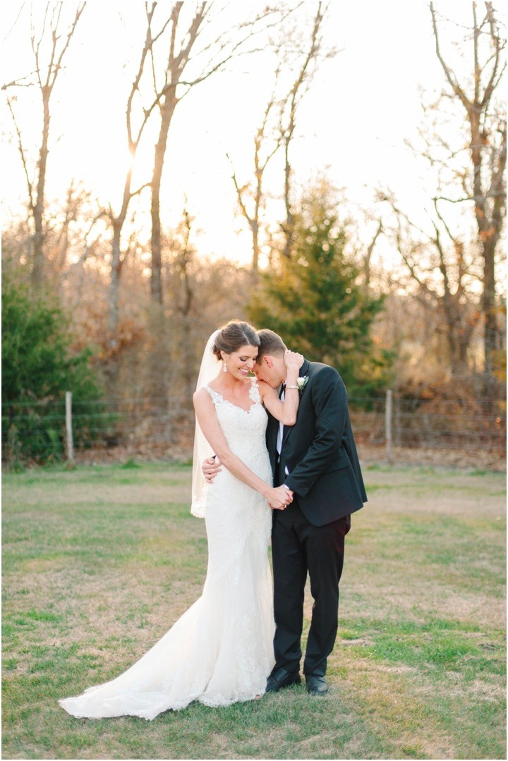 Mattandjulieweddings_dallasweddingphotographers_fortworthweddingphotographers_texasweddingphotographers_0157